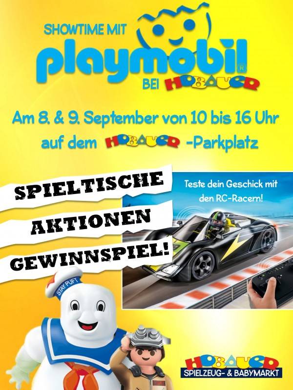 Playmobil_Hobauer